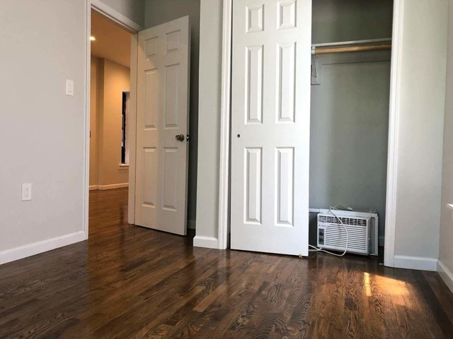 2 Bedrooms, Prospect Heights Rental in NYC for $2,099 - Photo 1
