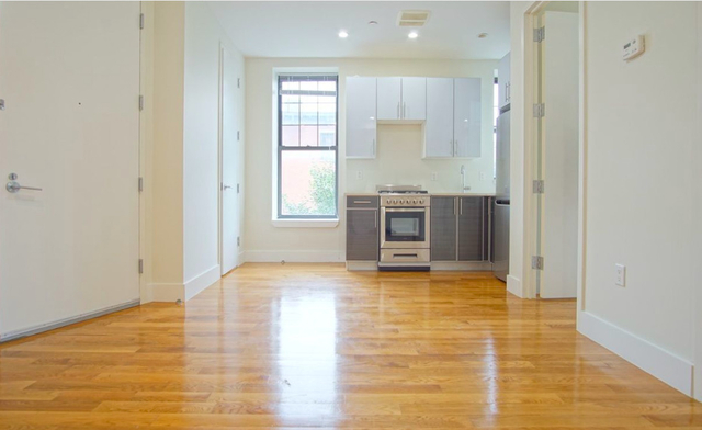 2 Bedrooms, Bedford-Stuyvesant Rental in NYC for $2,094 - Photo 1