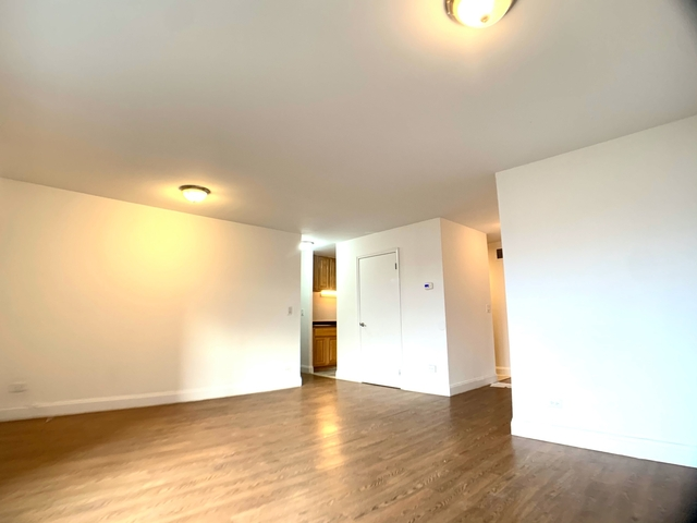 4 Bedrooms, Central Harlem Rental in NYC for $2,900 - Photo 1