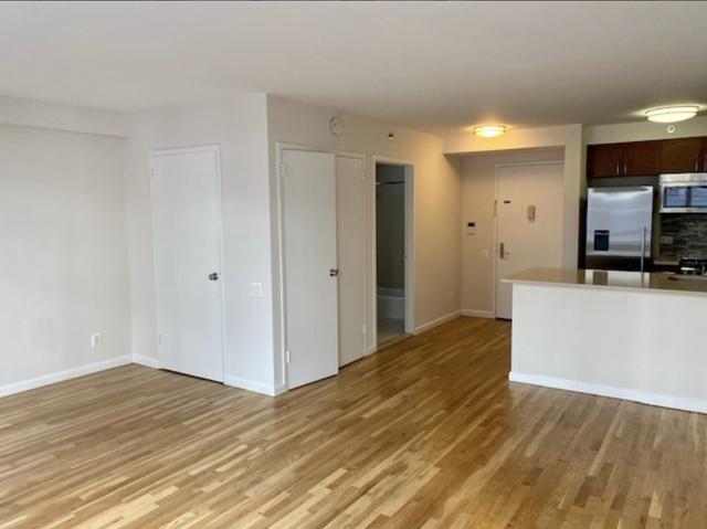 Studio, Chelsea Rental in NYC for $2,670 - Photo 1