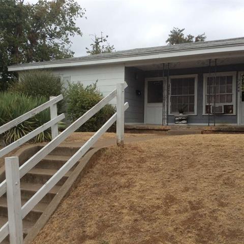 1 Bedroom, Mistletoe Heights Rental in Dallas for $895 - Photo 1