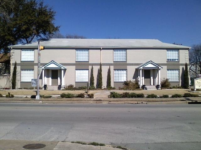 1 Bedroom, Bon View Place Rental in Dallas for $899 - Photo 1