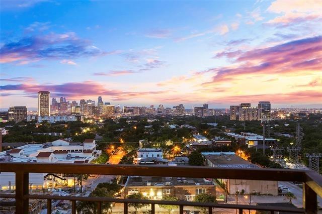 2 Bedrooms, Oak Lawn Rental in Dallas for $3,750 - Photo 1