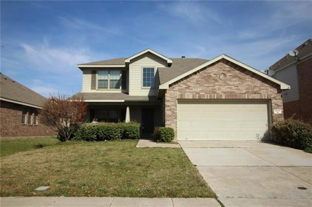 3 Bedrooms, Trinity Heights Rental in Dallas for $1,650 - Photo 1
