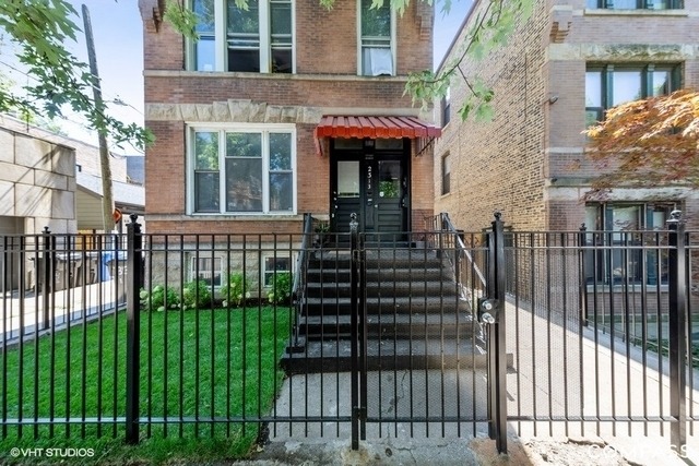 3 Bedrooms, Bucktown Rental in Chicago, IL for $2,500 - Photo 1