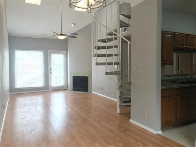 2 Bedrooms, Northeast Dallas Rental in Dallas for $1,395 - Photo 1