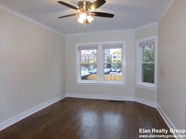 Studio, Lake View East Rental in Chicago, IL for $1,095 - Photo 1