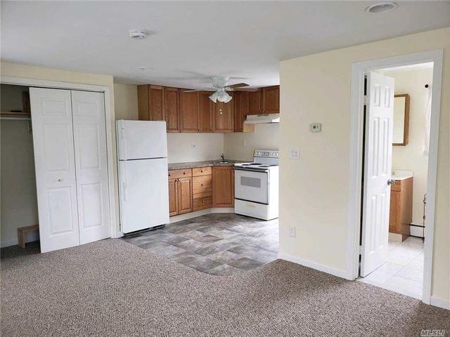 1 Bedroom, Ridge Rental in Long Island, NY for $1,200 - Photo 1