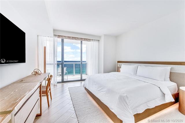 1 Bedroom, City Center Rental in Miami, FL for $27,000 - Photo 1