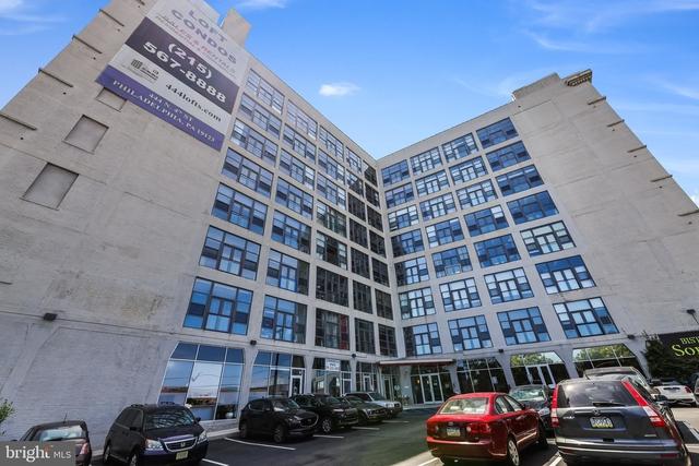 3 Bedrooms, Northern Liberties - Fishtown Rental in Philadelphia, PA for $5,000 - Photo 1