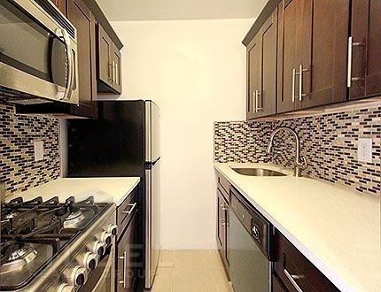 Studio, Elmhurst Rental in NYC for $1,725 - Photo 1