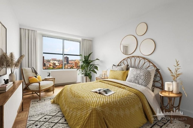 1 Bedroom, Upper East Side Rental in NYC for $3,145 - Photo 2
