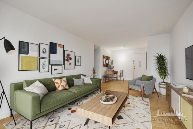 1 Bedroom, Upper East Side Rental in NYC for $3,145 - Photo 1