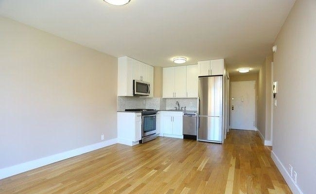 1 Bedroom, Manhattan Valley Rental in NYC for $2,400 - Photo 1