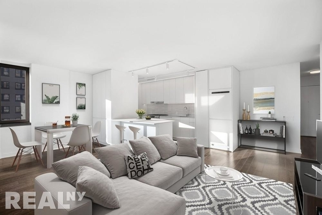 2 Bedrooms, NoMad Rental in NYC for $5,400 - Photo 1
