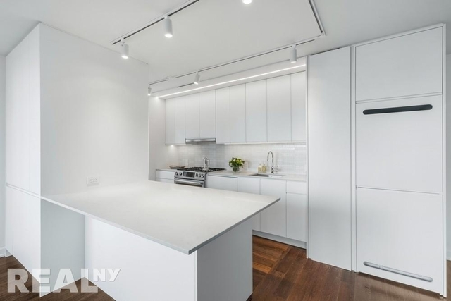 1 Bedroom, NoMad Rental in NYC for $3,200 - Photo 1