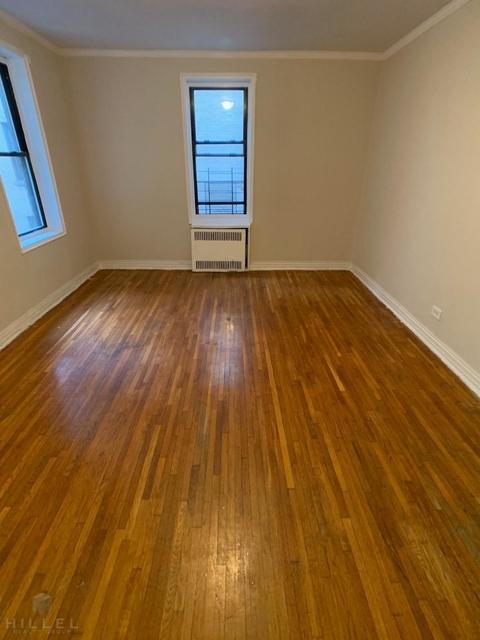 1 Bedroom, Elmhurst Rental in NYC for $1,870 - Photo 1