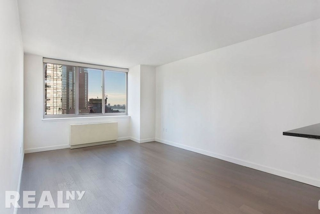 1 Bedroom, Hell's Kitchen Rental in NYC for $2,680 - Photo 1