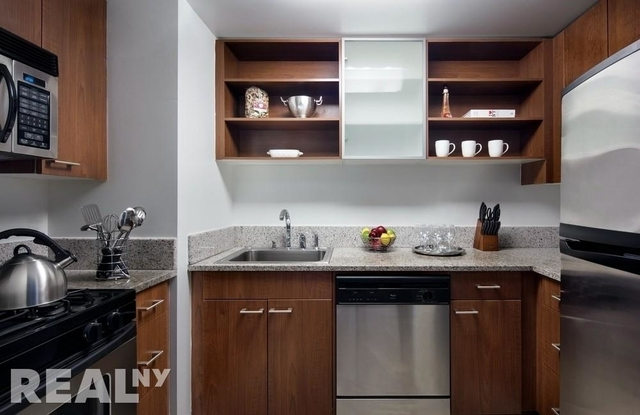 1 Bedroom, Chelsea Rental in NYC for $3,795 - Photo 2