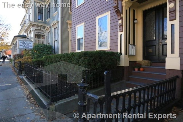 2 Bedrooms, East Cambridge Rental in Boston, MA for $2,100 - Photo 1