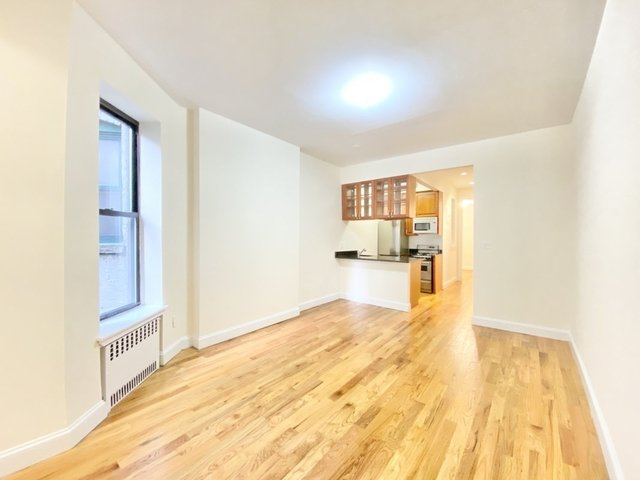 2 Bedrooms, Central Harlem Rental in NYC for $1,916 - Photo 1