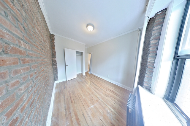 3 Bedrooms, Alphabet City Rental in NYC for $3,100 - Photo 2
