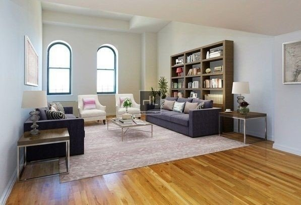 1 Bedroom, West Village Rental in NYC for $6,650 - Photo 1
