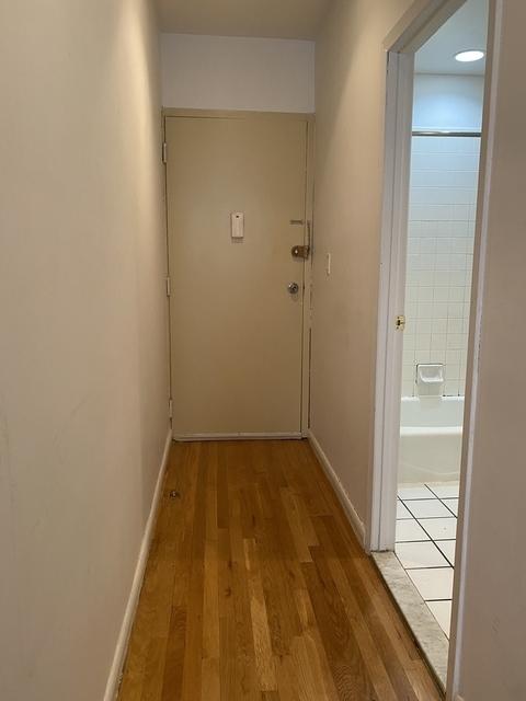 Studio, Alphabet City Rental in NYC for $2,132 - Photo 2