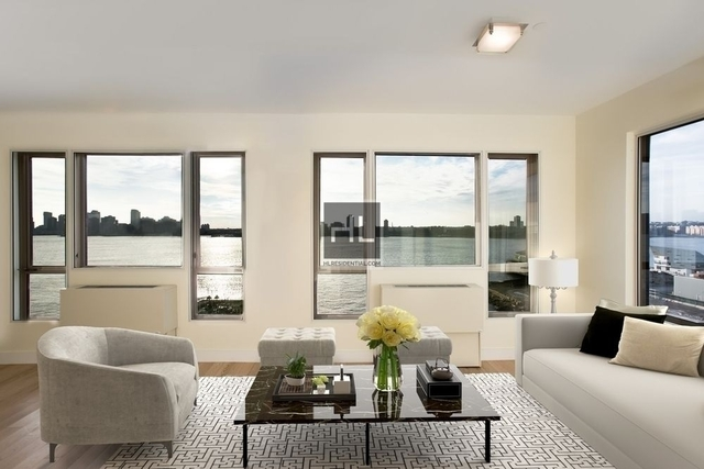 2 Bedrooms, West Village Rental in NYC for $6,595 - Photo 1