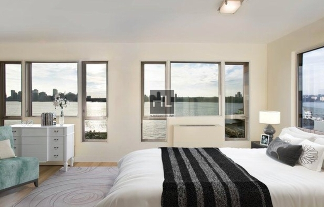 2 Bedrooms, West Village Rental in NYC for $6,425 - Photo 1