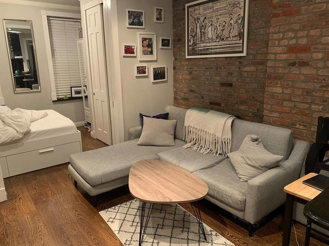 4 Bedrooms, East Village Rental in NYC for $6,665 - Photo 1
