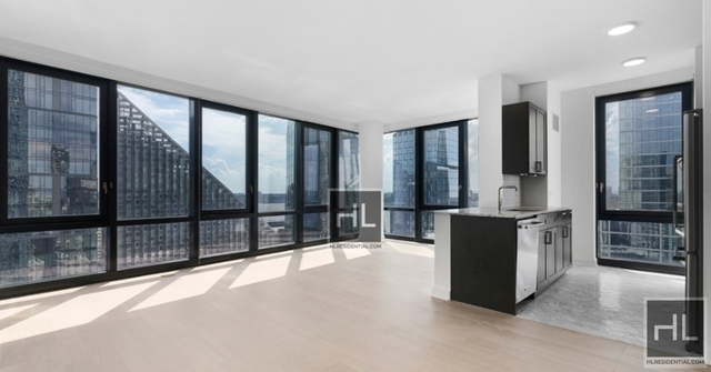 2 Bedrooms, Lincoln Square Rental in NYC for $4,400 - Photo 2