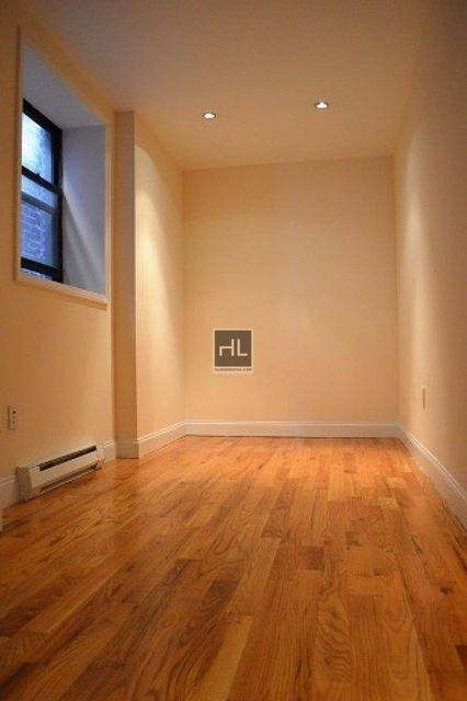 2 Bedrooms, Manhattan Valley Rental in NYC for $2,200 - Photo 1