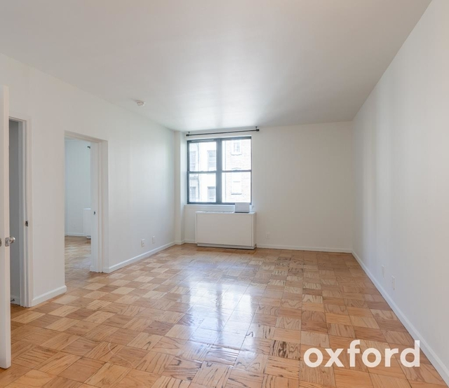 2 Bedrooms, Bowery Rental in NYC for $2,300 - Photo 1
