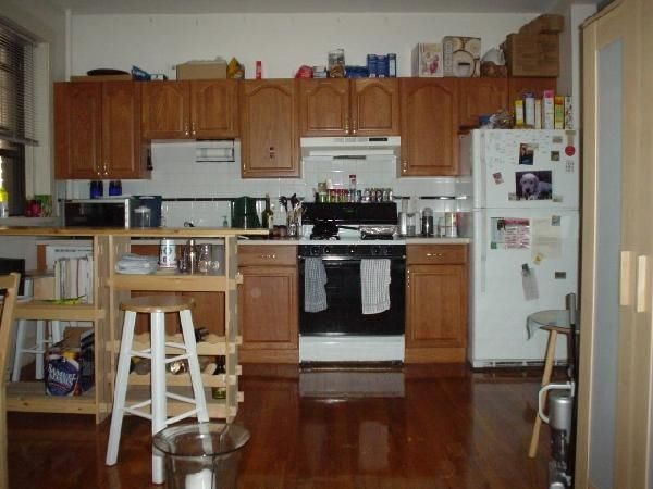 3 Bedrooms, Commonwealth Rental in Boston, MA for $3,800 - Photo 1