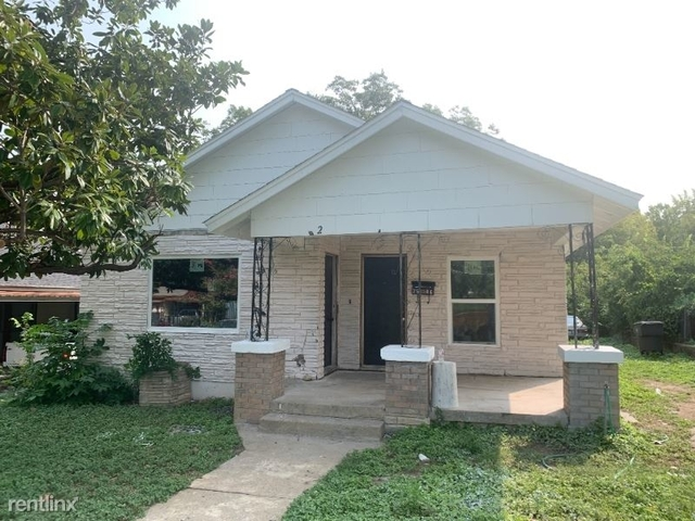 3 Bedrooms, North Side Rental in Dallas for $1,450 - Photo 1