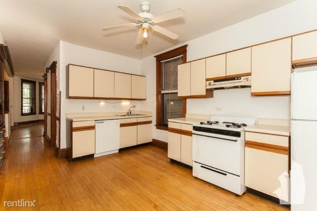 2 Bedrooms, Wrightwood Rental in Chicago, IL for $1,895 - Photo 1