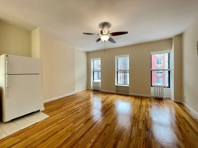 Studio, East Harlem Rental in NYC for $1,450 - Photo 1