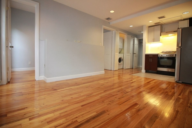 1 Bedroom, Gramercy Park Rental in NYC for $2,000 - Photo 1