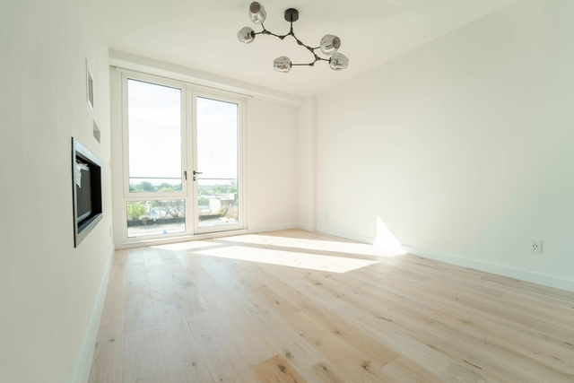 1 Bedroom, Astoria Rental in NYC for $5,000 - Photo 1