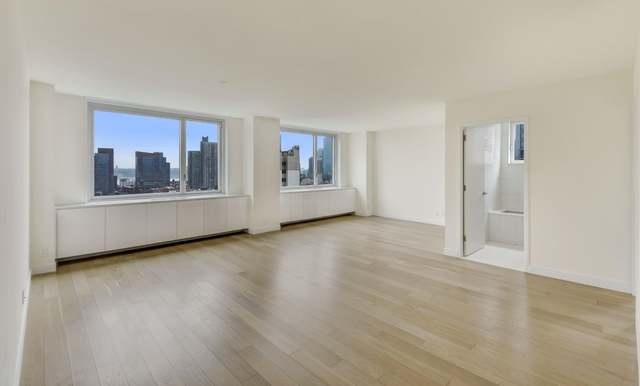 1 Bedroom, Lincoln Square Rental in NYC for $3,150 - Photo 1
