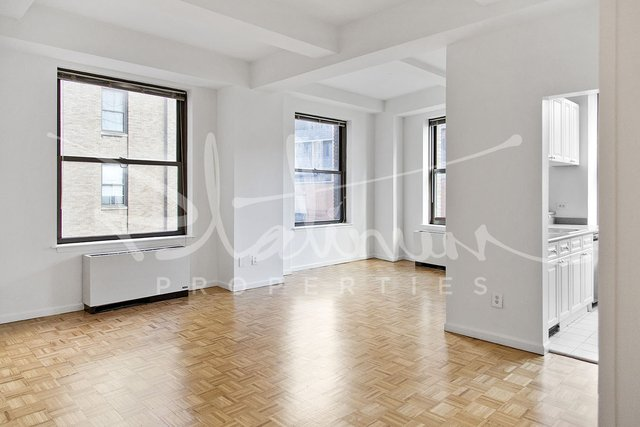 Studio, Financial District Rental in NYC for $2,079 - Photo 1