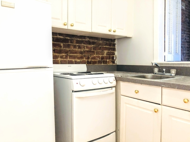 Studio, Yorkville Rental in NYC for $1,513 - Photo 2