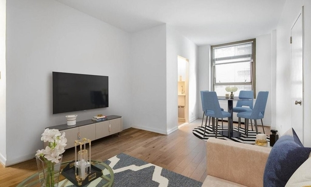 1 Bedroom, Murray Hill Rental in NYC for $2,379 - Photo 1