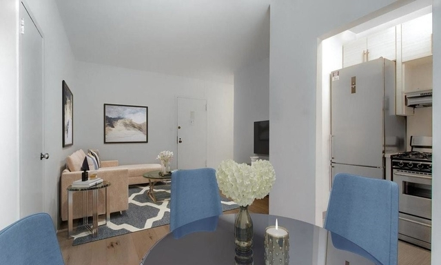 1 Bedroom, Murray Hill Rental in NYC for $2,379 - Photo 2