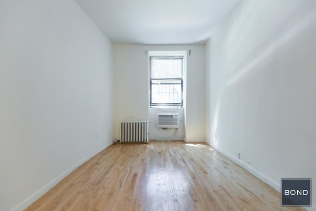 Studio, Yorkville Rental in NYC for $1,352 - Photo 1