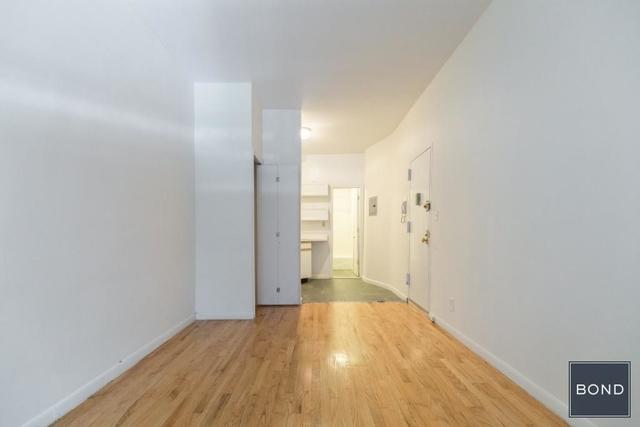 Studio, Yorkville Rental in NYC for $1,595 - Photo 2