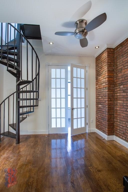 2 Bedrooms, Manhattan Valley Rental in NYC for $2,400 - Photo 1