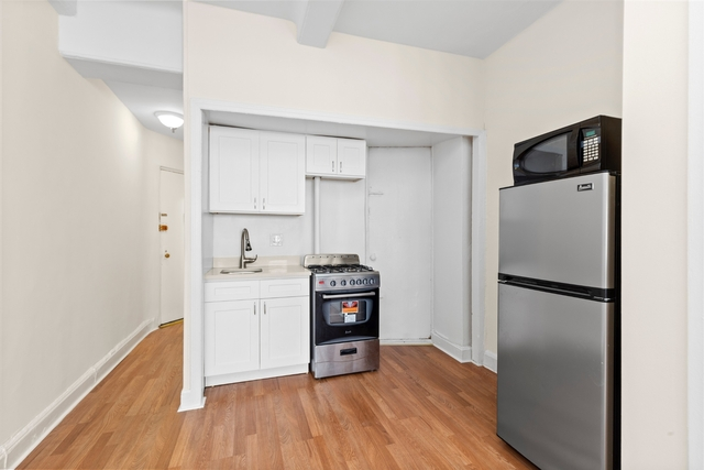 Studio, Lincoln Square Rental in NYC for $1,925 - Photo 1