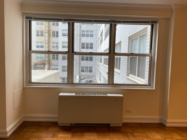 Studio, Theater District Rental in NYC for $2,295 - Photo 2
